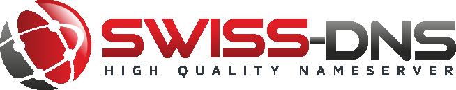 SWISS-DNS